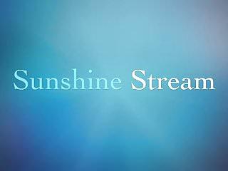 Download video bokep Sunshine Stream Mp4 terbaru