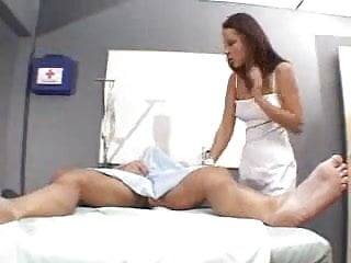 Free videos nurse fuck - Dani woodward nurse fuck