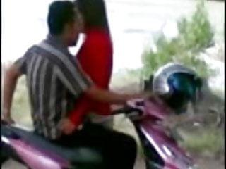 Download video bokep indonesian- ngintip cewek blowjob Mp4 terbaru