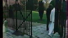 Viens, j'ai pas de culotte (1982) Full Movie
