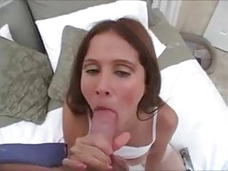 Wives on dick #1