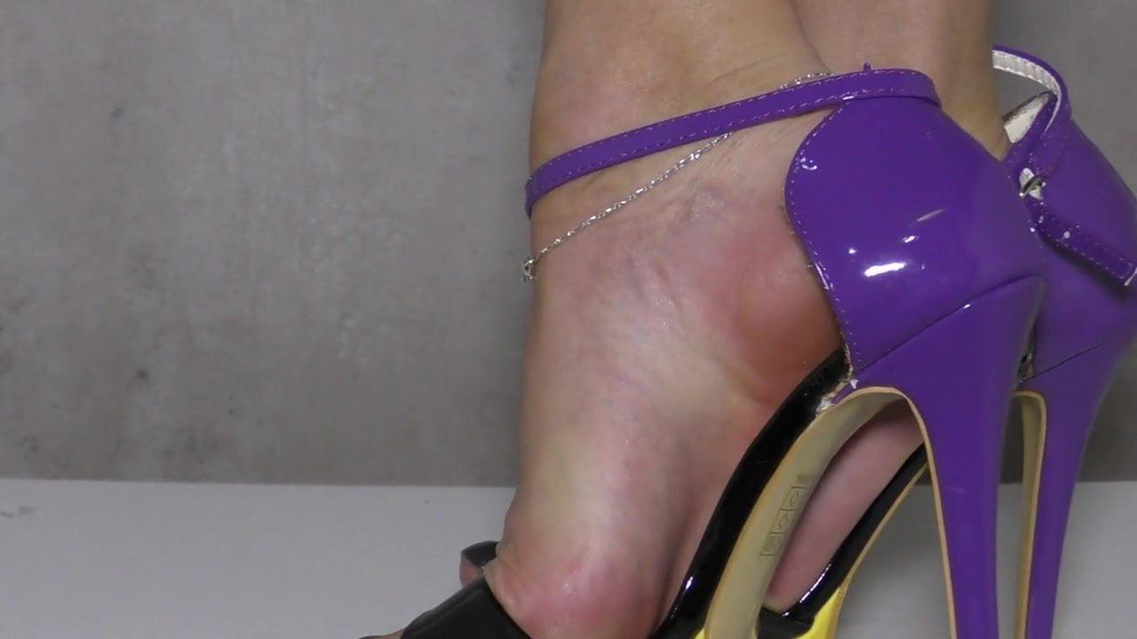 2019 Free latex sex video