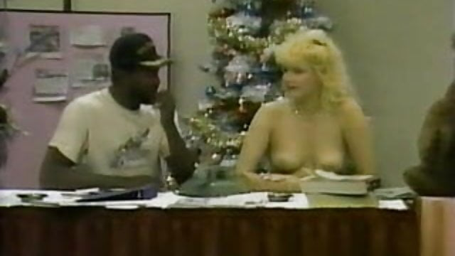 Download massage sex virgin porn