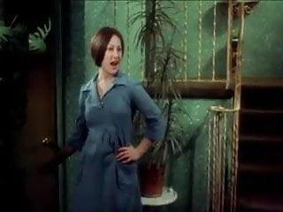 Classic US : A Saint A Woman A Devil (1976)