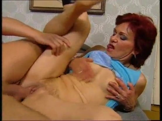 Free download & watch matures fucking compilation          porn movies