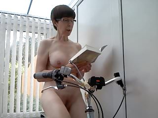Susan Giles (aka Susan Gill)