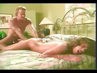 Download video bokep Hardcore scene Analmente Tua (1993) Angelica Bella Mp4 terbaru