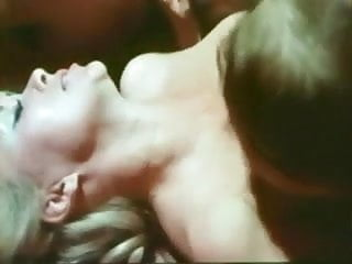 Dr. Carstair's 1869 Love-Root Elixir - 1972