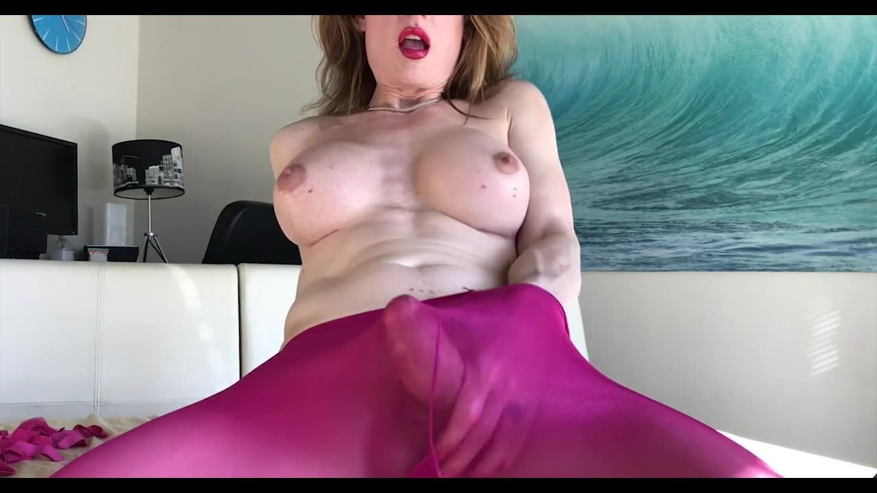 No Hands Amateur Blowjob