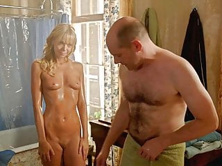 Riki Lindhome Nude Pussy Tits On Scandalplanet Com