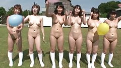 Share school day japan nude you have