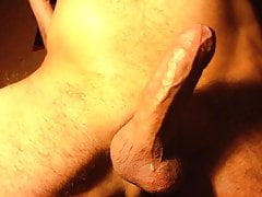 Delicious hard cock big load of sperm for jap lady moaning