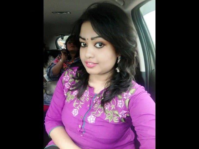 Call girl Khulna