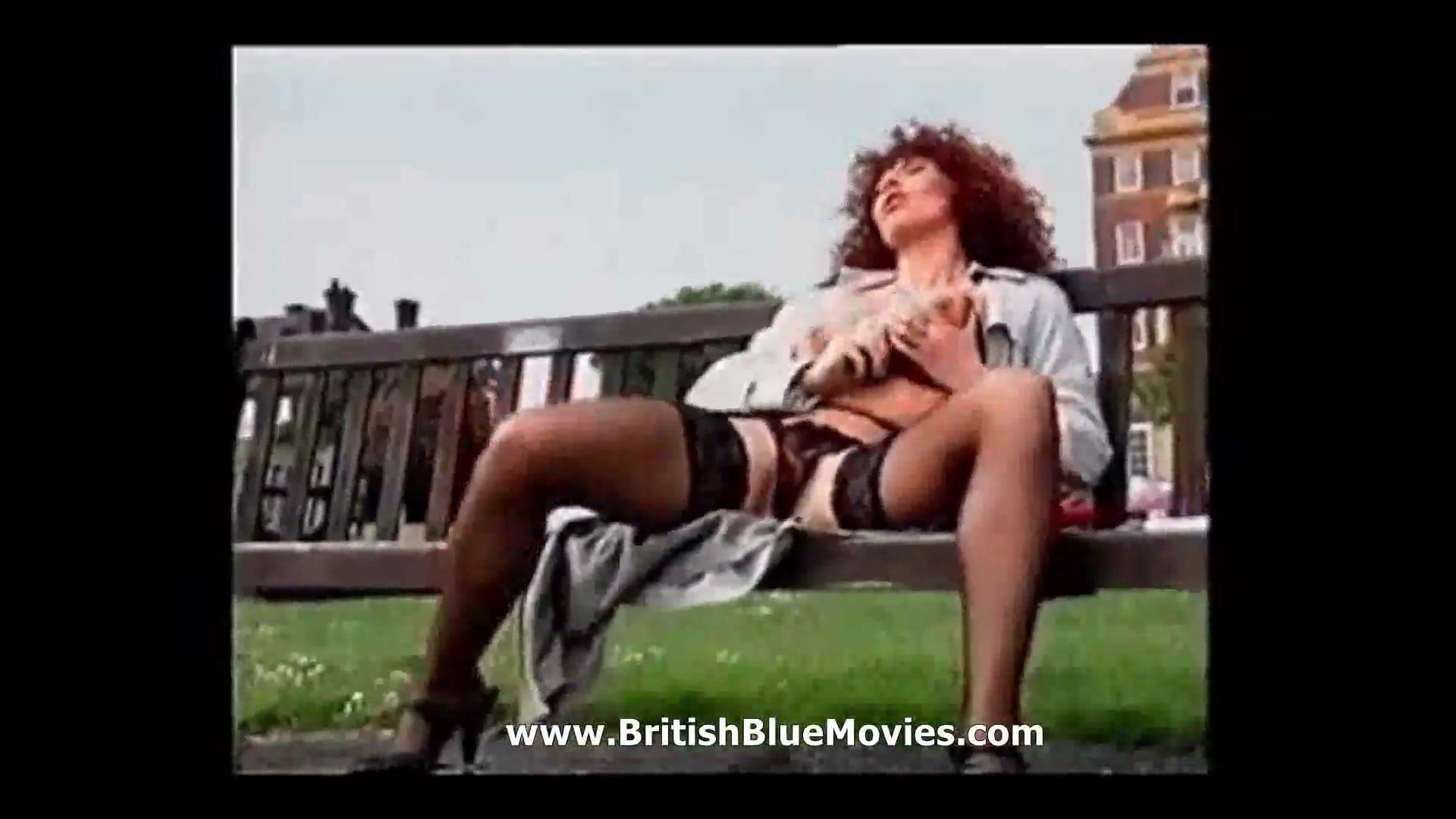 Vintage British Porn With Lynda Leigh, Hd Porn 33 Xhamster-2126