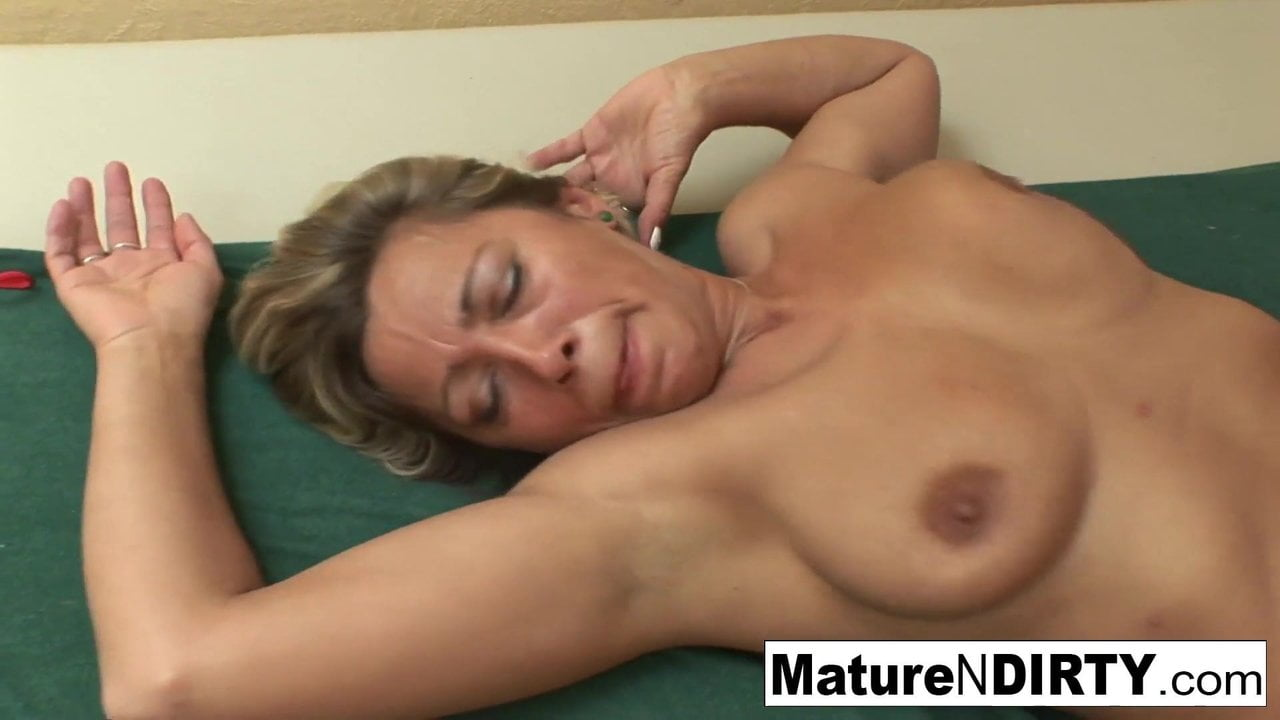 Free download & watch young man wakes grandma up to fuck her hard         porn movies