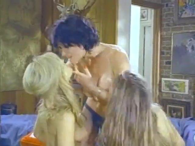 American porn hot videos-4961