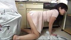 hidden camera massage parlour