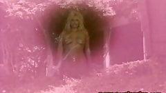 American soap opera retro porn fuck scenes tight pussies's Thumb