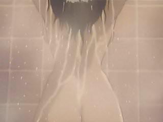 Brittany binger sex video