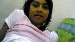 indonesia- ABG ngentot