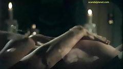 Emmanuelle Vaugier In Hysteria ScandalPlanet.Com