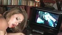 Shemale Sex Ekte Rene Tenaring StoreCreamofbabes.com
