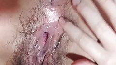 Obscene hole