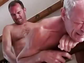 Great Bi Action