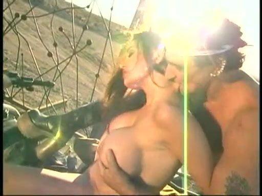 Xxxena - Mad Max Parody, Free Free Xxx Parody Porn Video Fe-9080