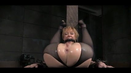 Candie recommends Amateur real sex deep throat