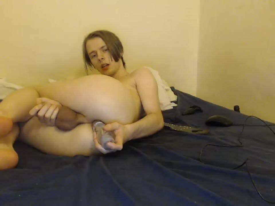 Best Ghetto Gay Porn Videos xHamster