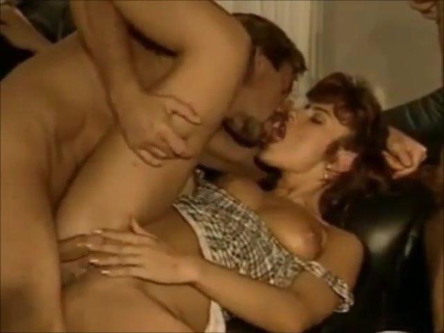 italyanskoe-porno-vdova