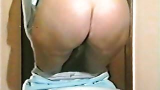 HotFlash Hidden Toilet Cam