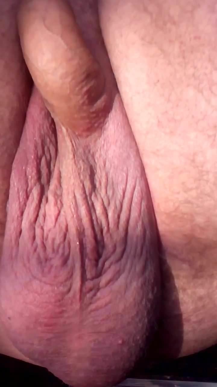 Juzo unisex pantyhose
