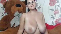 mama majtki porno
