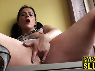 Indian juicy pussy licking