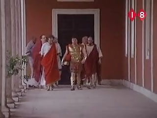 Download video bokep Cleopatra  Mp4 terbaru