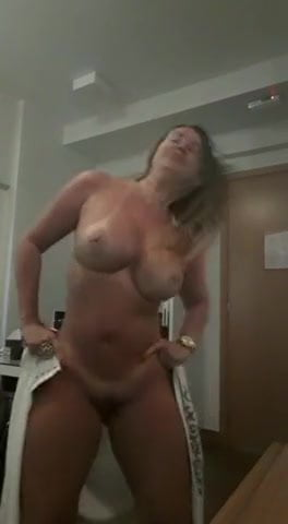 horny thick pawg