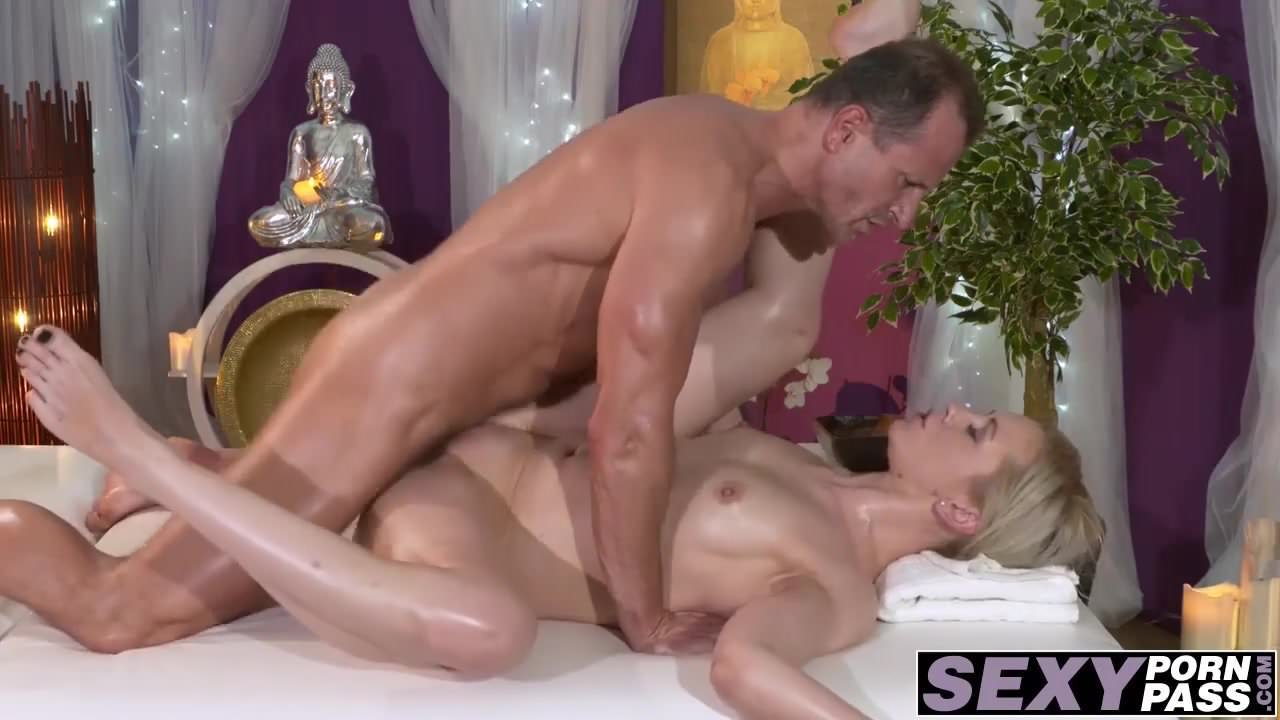 Pornstar videos ashlynn brooke