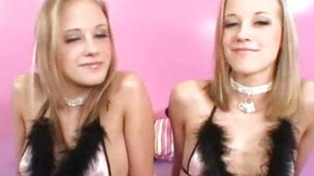 milton tvillinger anal porno sanny leon video xxx