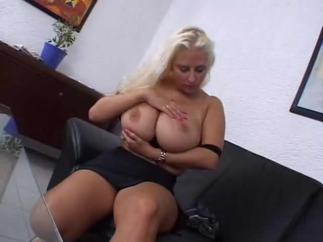 julia miles sex tube