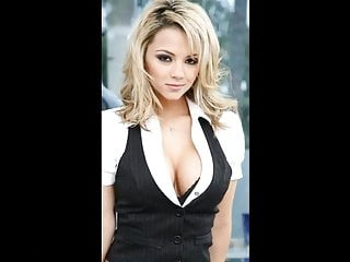 Top 10 Most Beautiful Porn Actresses in the World