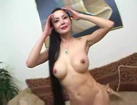 Ange Venus Sizzling asian