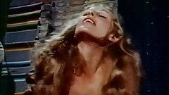 Erotic Adventures of Peter Galore (1975)