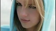 Britney Spears 1999 Cute and Sweet....