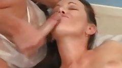pvc sex