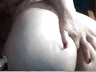 my web cam really