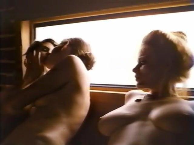 ladies night 1980