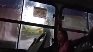 Flash Bus 110