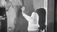 Vintage: Danish Kinky Libertine 1972